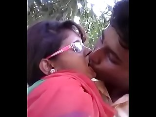 Surjapuri brother sister sex new video 06/08/2018